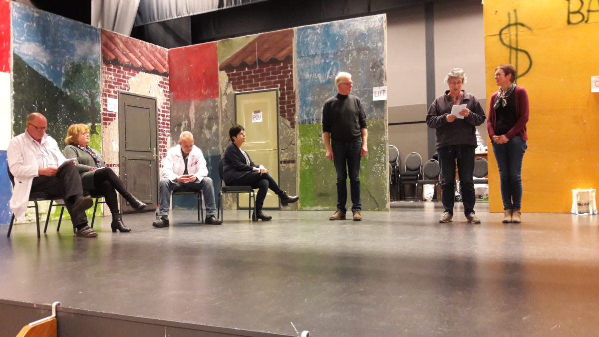 Repetitie ToneelHM 20161222_223755